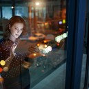 Пять технологий HeadHunter, которые превратят любого в digital HR