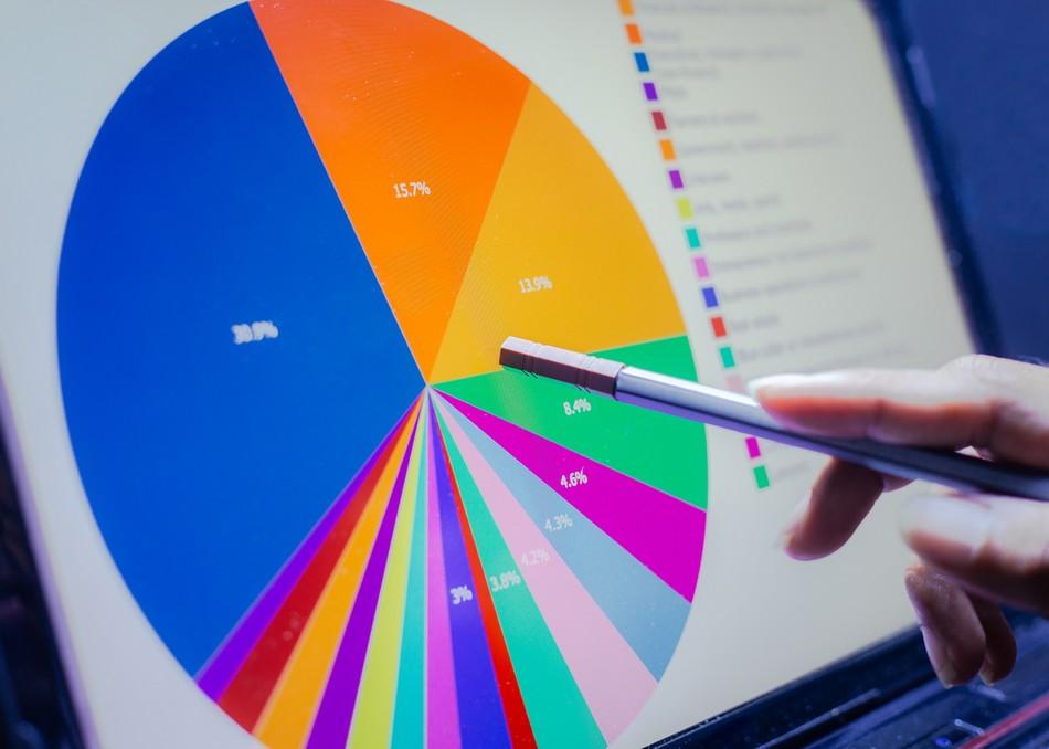HR-брендинг в новую эпоху: изменений не избежать