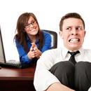 Как пережить стрессовое собеседование