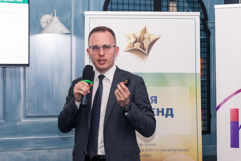 Про HR-еволюцію на «HRD-середі» від HeadHunter Україна