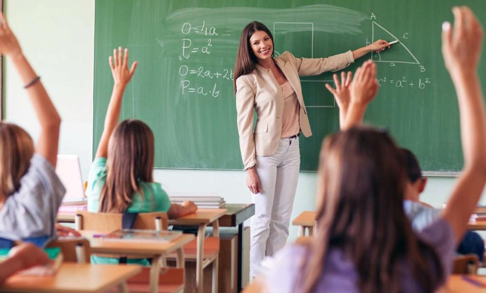 Образцовый учитель: каким его видят украинцы