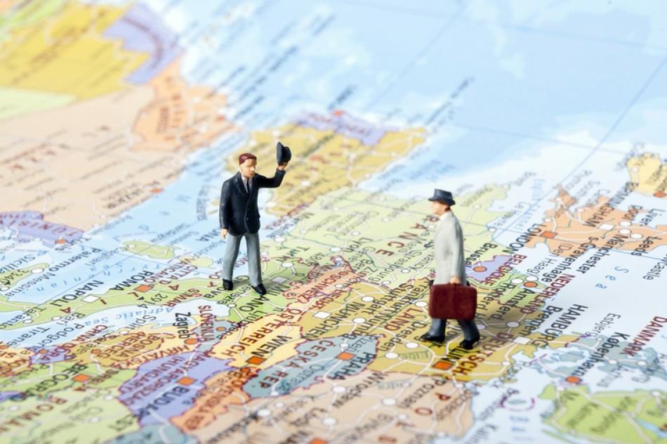 Три совета, как искать работу в другом городе