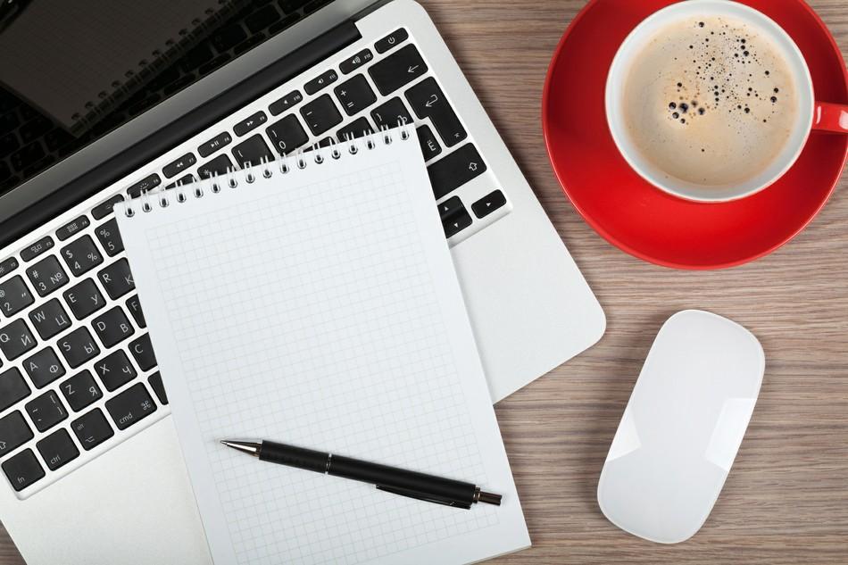 Кто такой верстальщик сайтов и как им стать