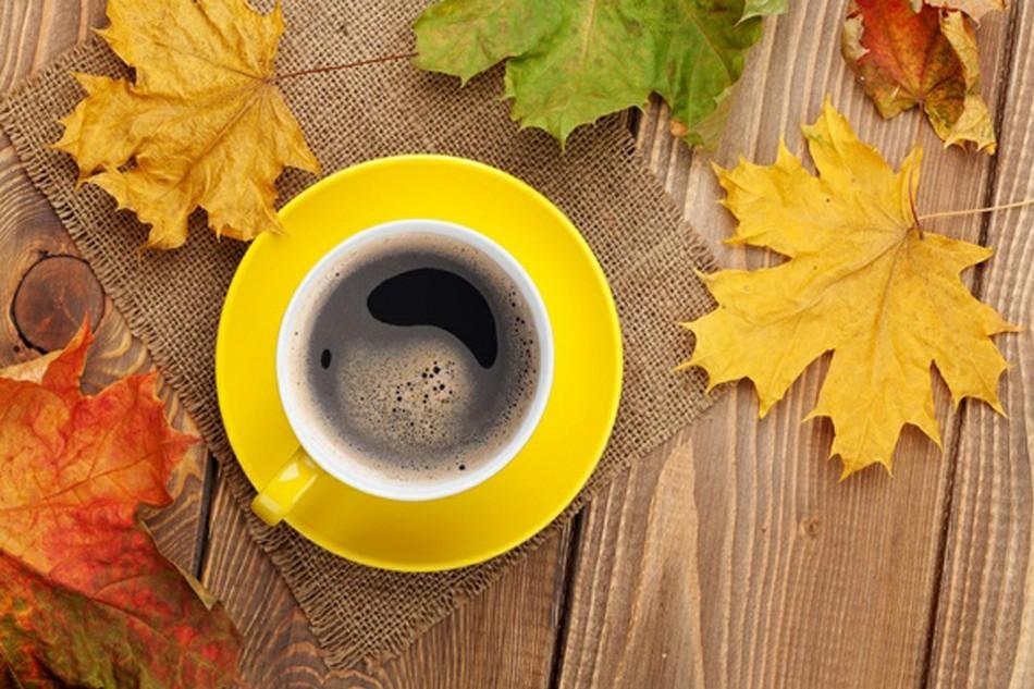 7 советов, как справиться с осенней хандрой