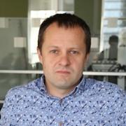Сергей Добряков