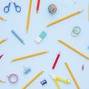 «Культура шеринга»: как построить систему обучения, в которой сотрудники делятся знаниями