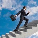 Пострелиз вебинара «Рынок труда: как найти работу без опыта»