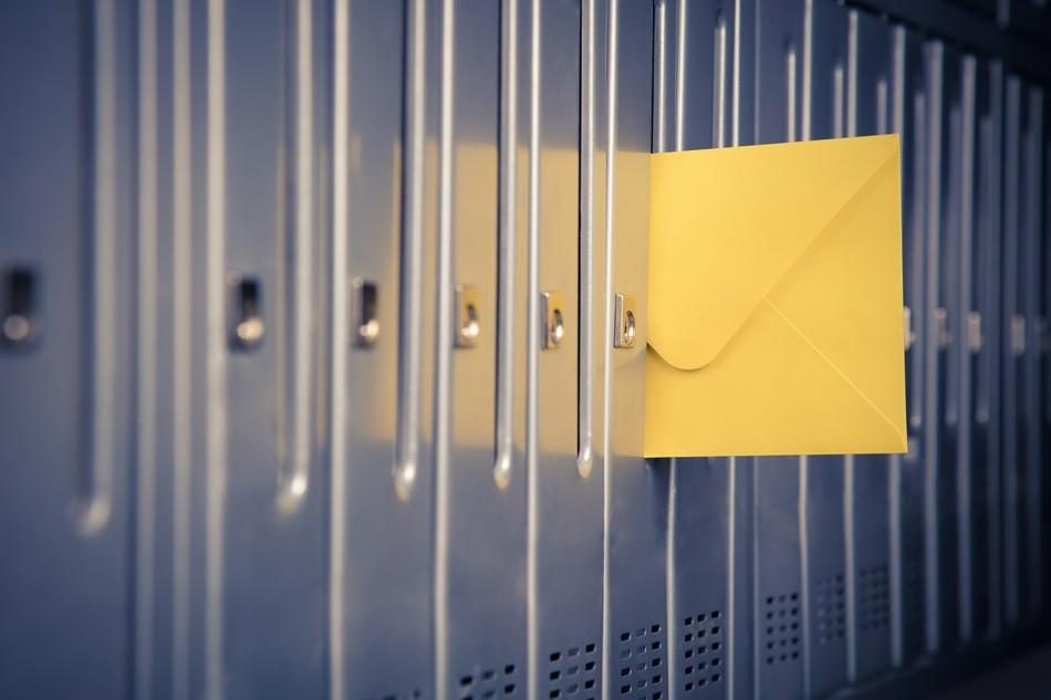 Письмо после собеседования: пошаговое руководство