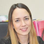 Анна Братцева