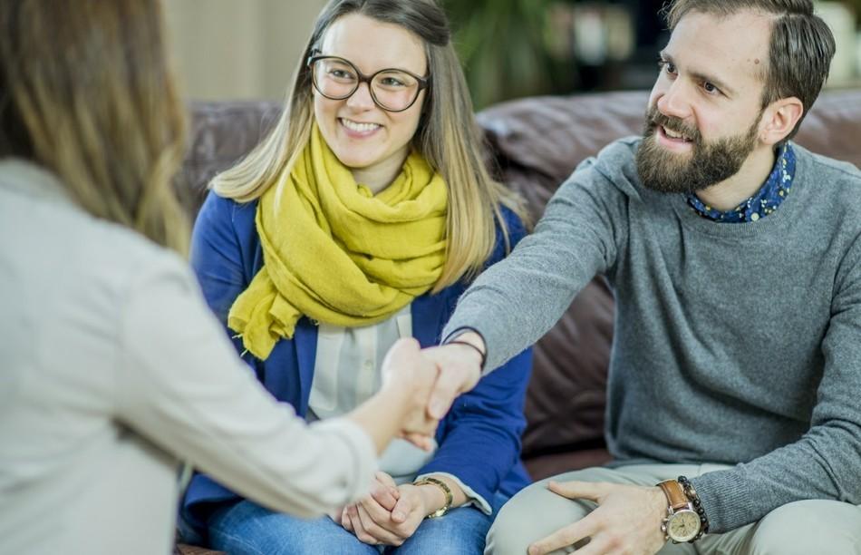Как нетворкинг поможет найти идеального кандидата в списке «слабых связей»