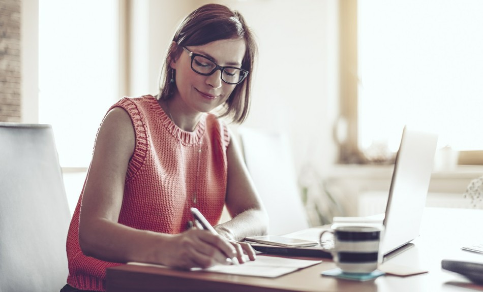 Как составить резюме, которое заинтересует работодателя