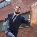 41% молодых специалистов никогда не опаздывали на работу