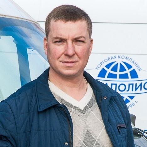 Вячеслав Евтеев