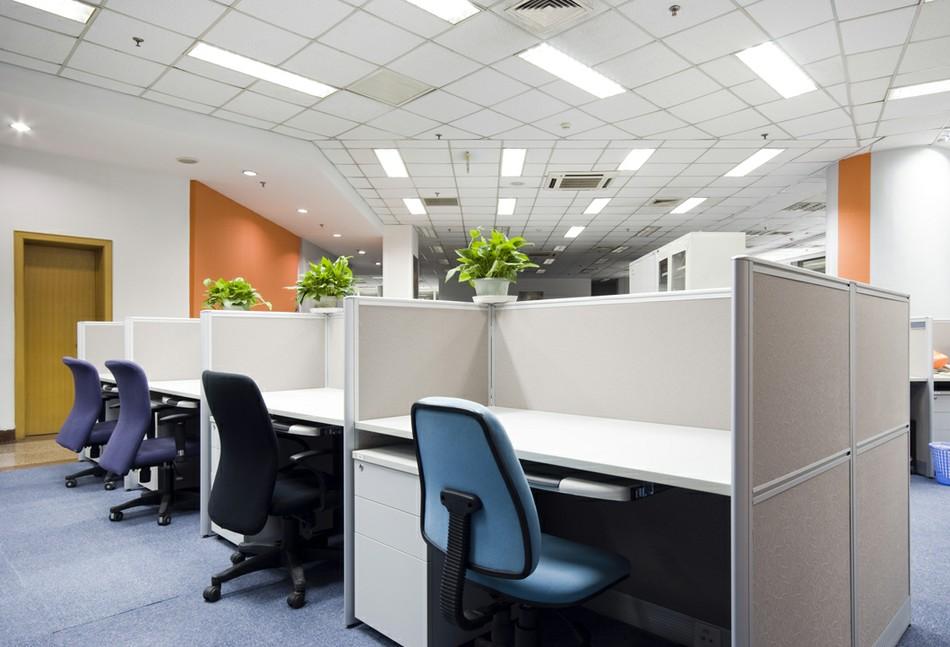 Open space vs Кабинет: что предпочитают казахстанские офисные сотрудники?