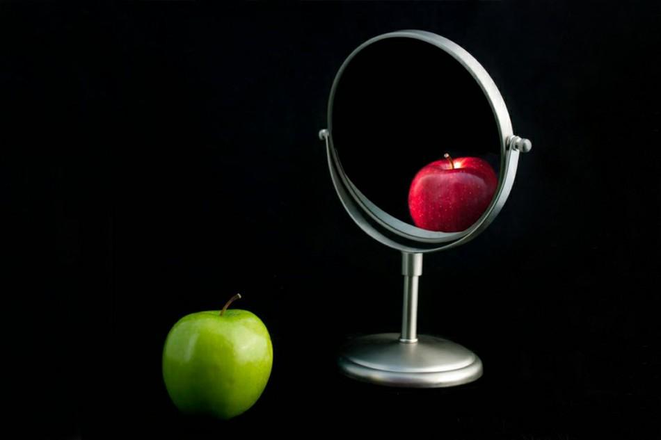 Обещания работодателей: слова или реальность