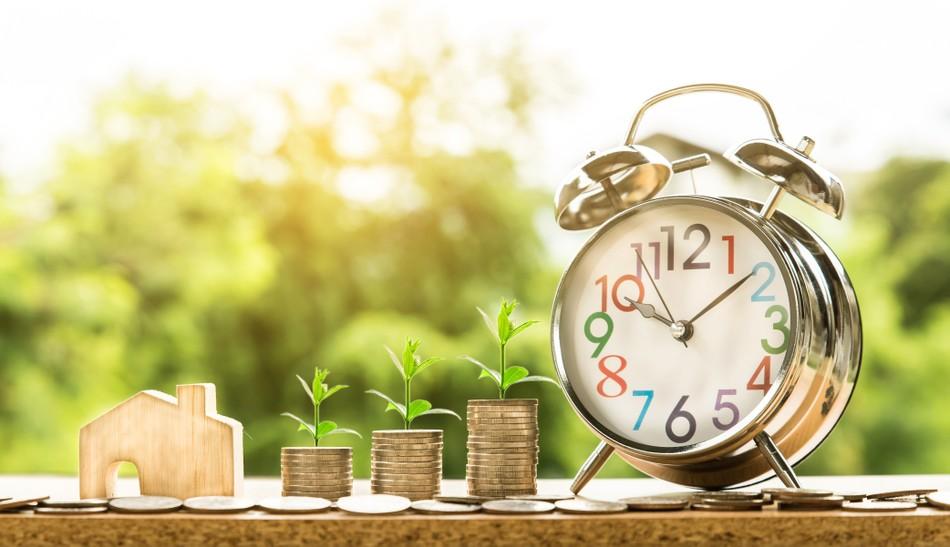 Как правильно распределить рабочее время
