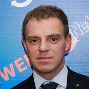 Алексей Киреенко