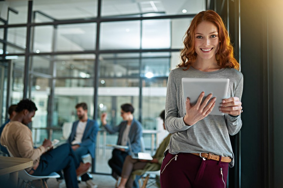 Пострелиз вебинара «Как стать бренд-менеджером? Задачи маркетолога»