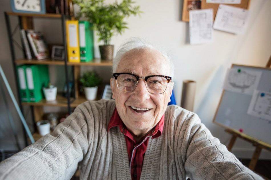 Возраст счастья: кому нужны сотрудники «в возрасте»