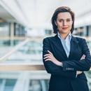 Вакансии с самой высокой зарплатой для руководителей