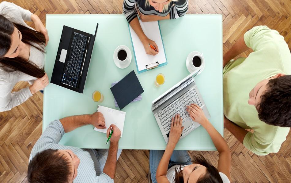 Обновление на HRspace: поиск фрилансеров стал удобнее