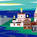 История одного города: как живут и работают в Иркутске