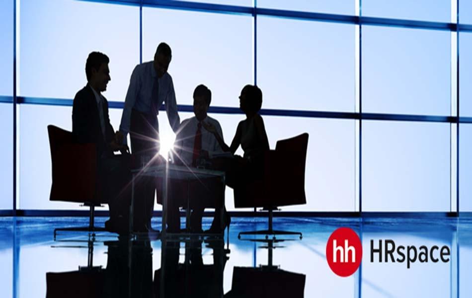 HRspace: лучшие рекрутеры - как на ладони!