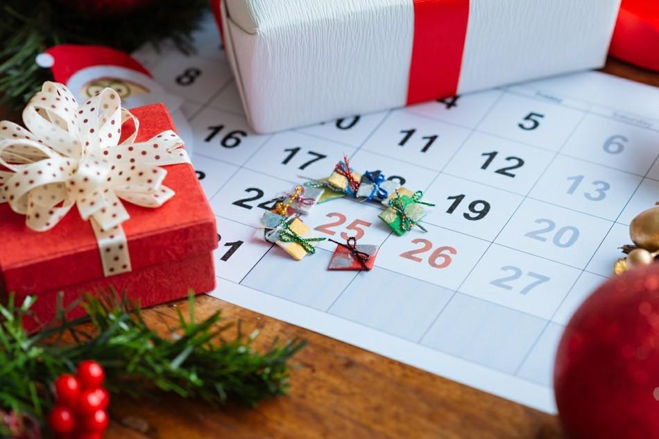 Между праздниками: стоит ли искать работу на каникулах