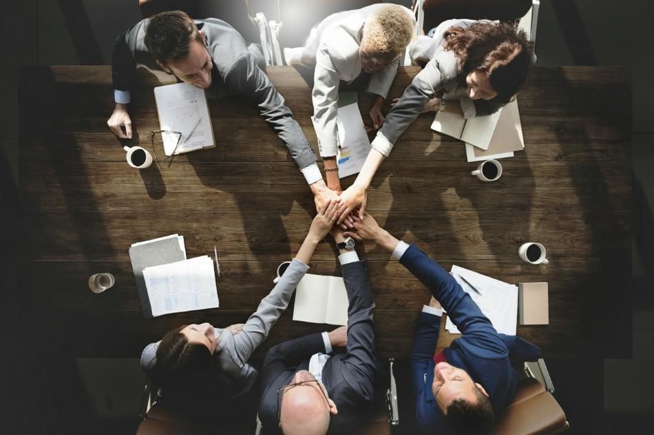 Чем мотивировать и как удержать сотрудников разных поколений?