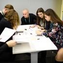 Career.ru на Всероссийском форуме молодых лидеров YouLead-2017