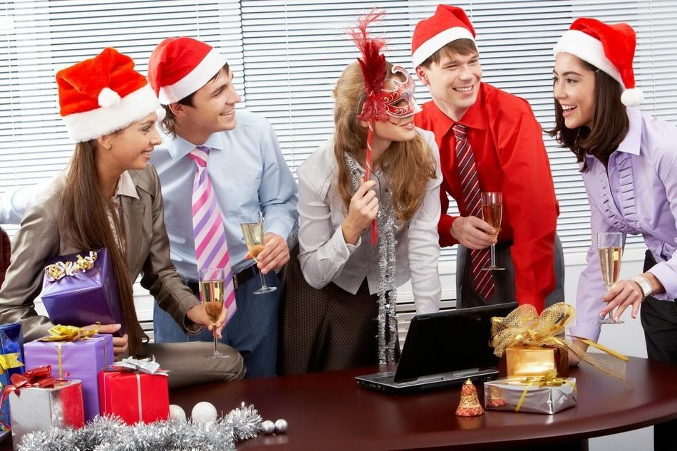Як підвищити ефективність роботи в передсвяткові дні
