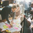 9 московских вузов, где учат самых востребованных маркетологов