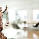 19 вузов Москвы, которые выпускают самых востребованных юристов