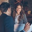 Часто задаваемые вопросы: о чем спрашивают карьерных консультантов