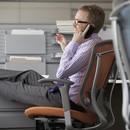Семь вещей, которые никто не любит на работе