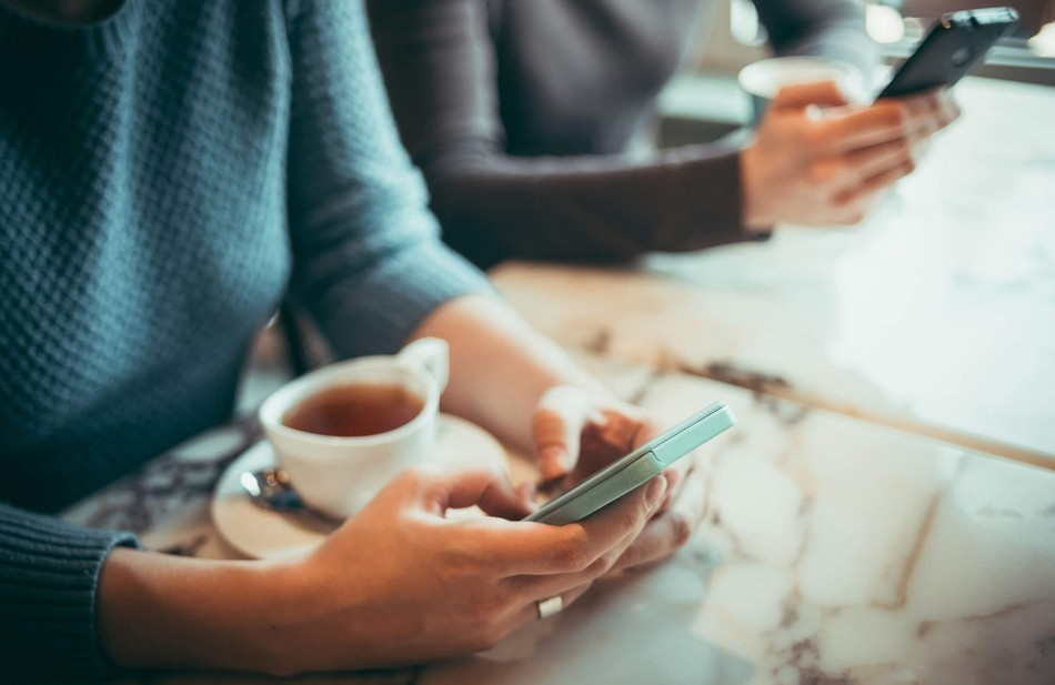 Приложение для работодателей на Android скачали больше 100 тысяч раз