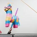Умный креатив: как отказаться от конкурсов и превратить мероприятие в долгосрочную коммуникацию