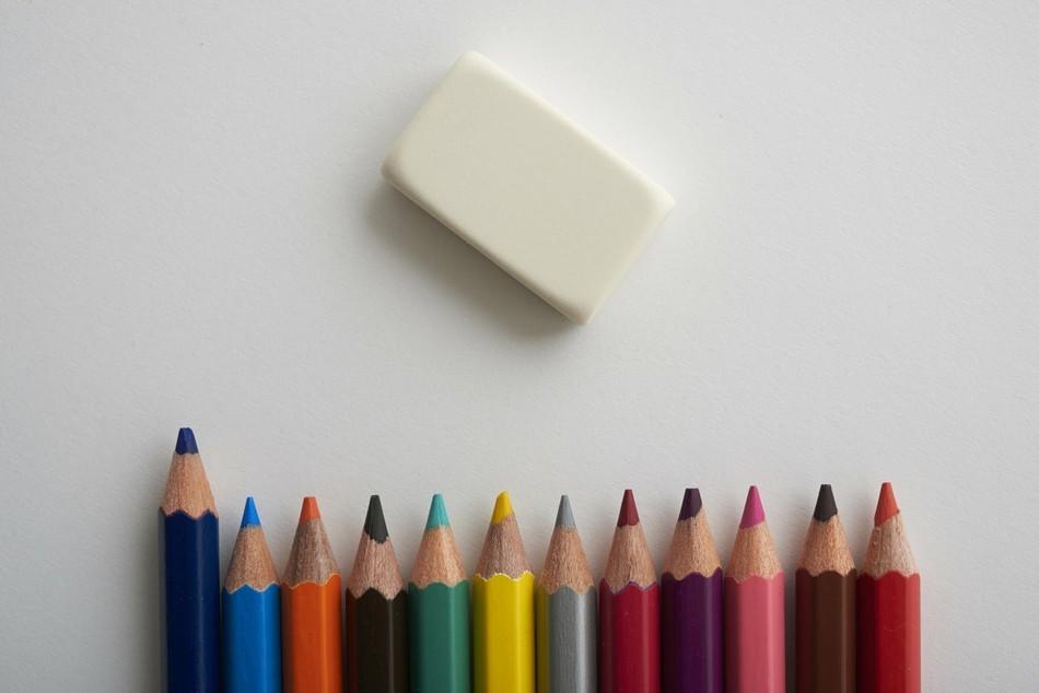 Поиск работы: ошибки, которые легко исправить
