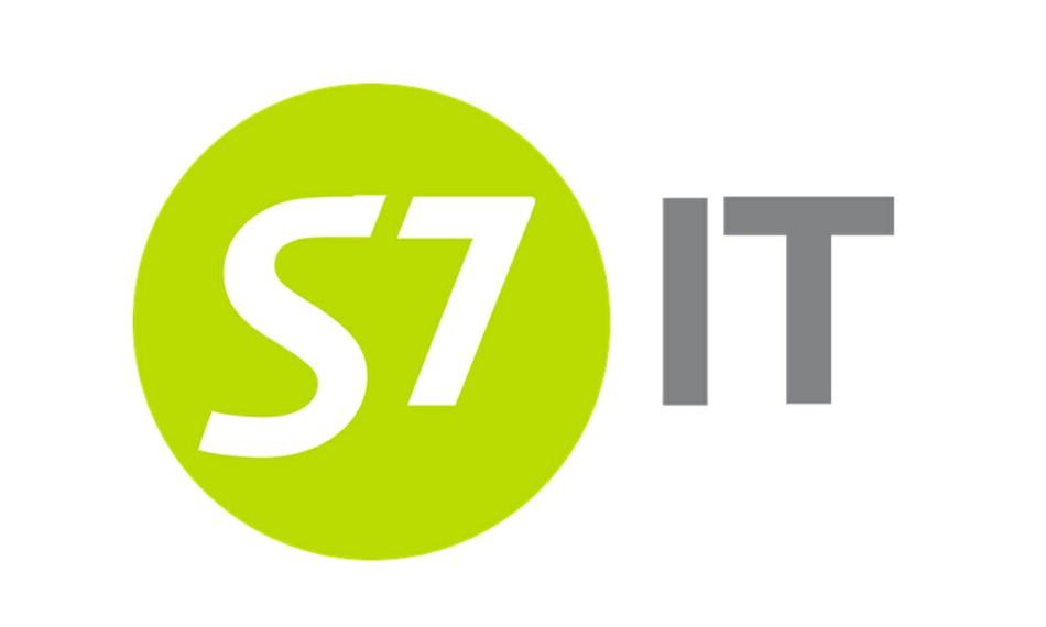 «С7 Информационные технологии»: карьера без турбулентности