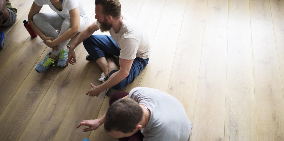 Необычные курсы: чему компании учат сотрудников