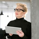 Самые высокие зарплаты февраля: вакансии для руководителей