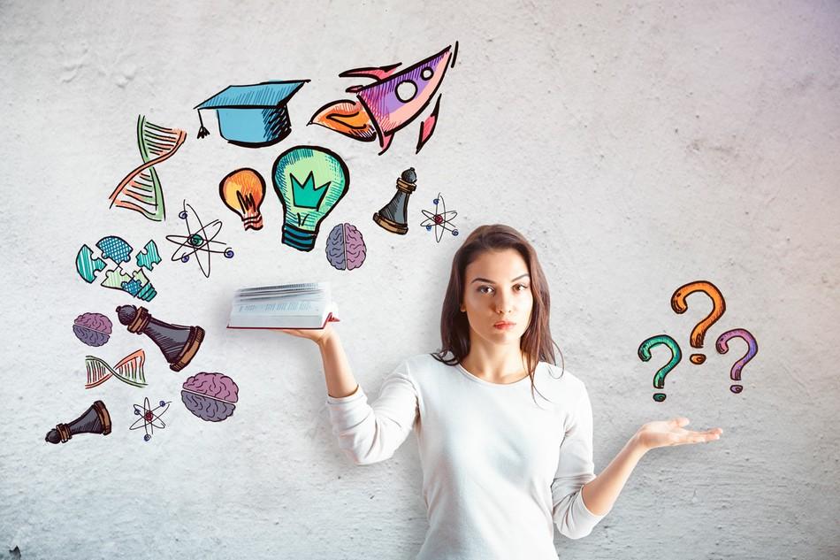 Как относятся к учебе студенты вузов и учащиеся ссузов?