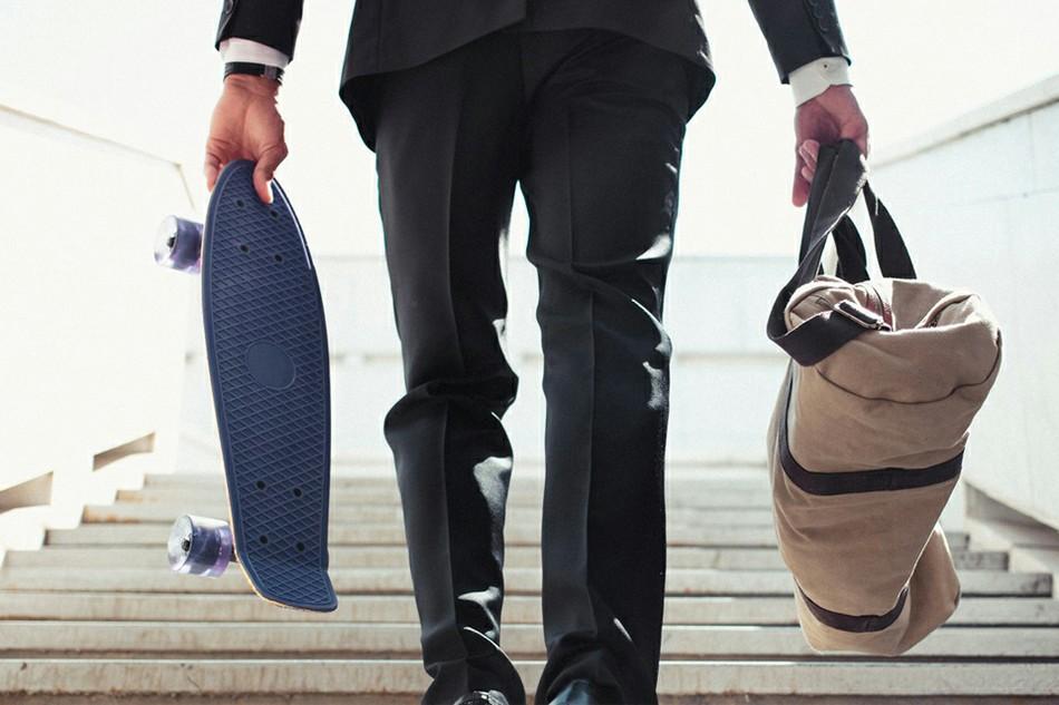 В две смены: 9 советов как эффективно совмещать несколько работ
