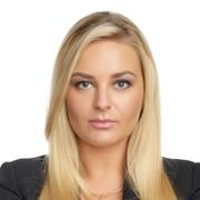 Анна Волгина