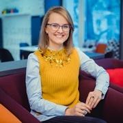 Татьяна Саврук