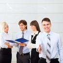 5 причин сменить место работы