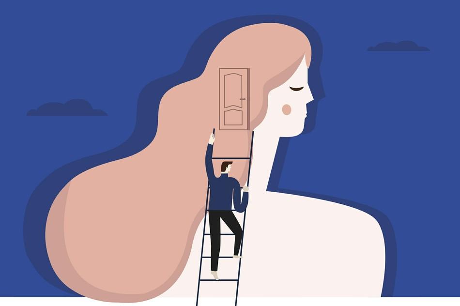 Доктор Фрейд для бизнеса: нужен ли психолог для сотрудников?