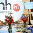 Апрельская «HR-перезагрузка»: практика, которую можно использовать в работе