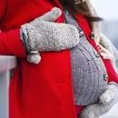 Яку роботу можна виконувати під час вагітності