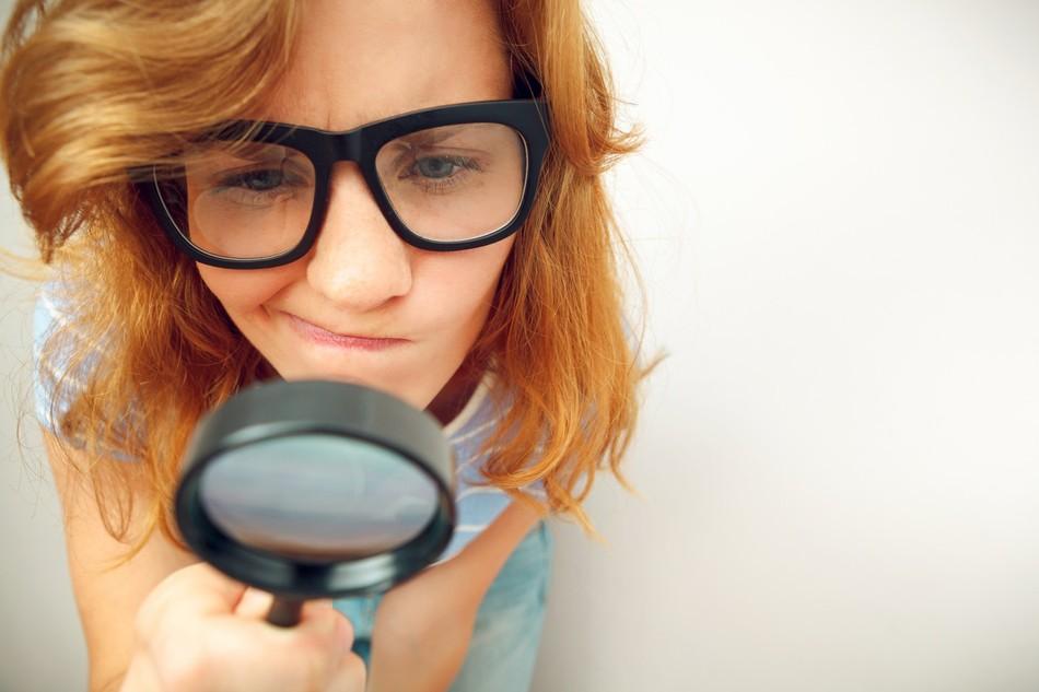 Как искать работу: пять самых популярных способов